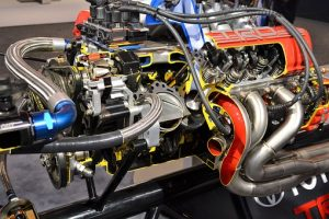 Cars and Vehicles | Why Install an Oil Recuperator