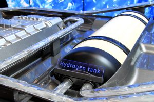 """Should You Get a """"Hydrogen"""" Kit for Your Car?"""