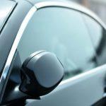 Automotive Sun Protection Film