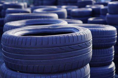 tires-